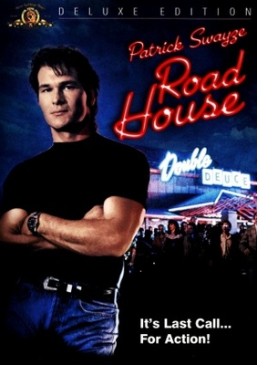 Road House Poster #741758