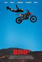 Bro' movie poster
