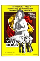 The Dirty Dolls movie poster