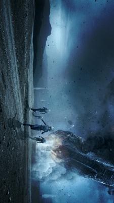 Prometheus poster #741842