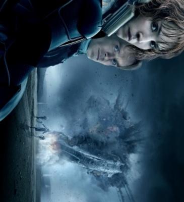 Prometheus poster #741882