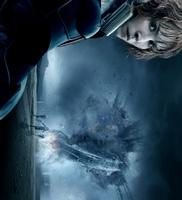 Prometheus #741883 movie poster