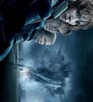 Prometheus #741884 movie poster