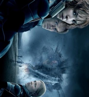 Prometheus poster #741885