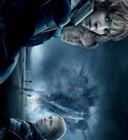Prometheus #741885 movie poster