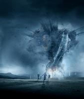 Prometheus #741886 movie poster