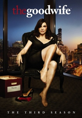 The Good Wife poster #741932