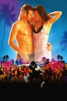 Step Up Revolution #741969 movie poster