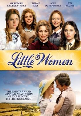 Little Women poster #742564