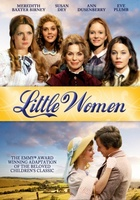 Little Women #742564 movie poster