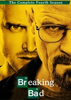 Breaking Bad #742869 movie poster
