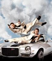 21 Jump Street #743478 movie poster