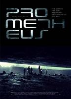 Prometheus #744196 movie poster