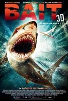Bait movie poster