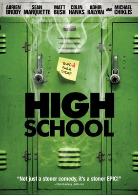 Watch High School movie online for free , Download High School full ...