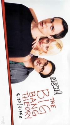 The Big Bang Theory poster #744374