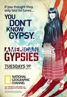 American Gypsies #744716 movie poster