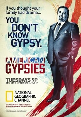 American Gypsies poster #744717