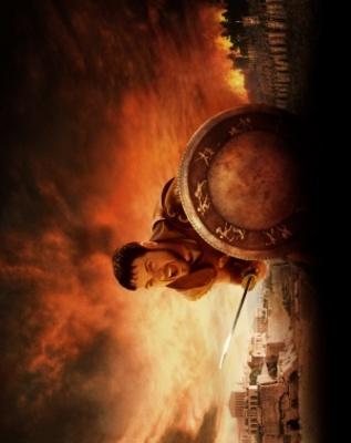 Gladiator poster #744755