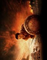 Gladiator #744755 movie poster