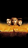 Cold Mountain #744773 movie poster