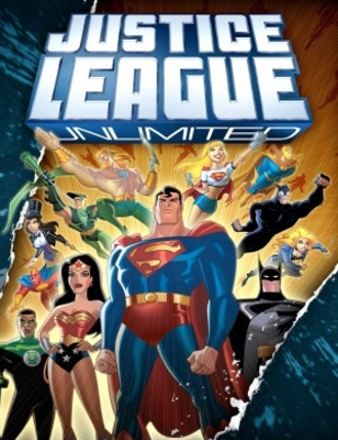 Justice league secret origins download