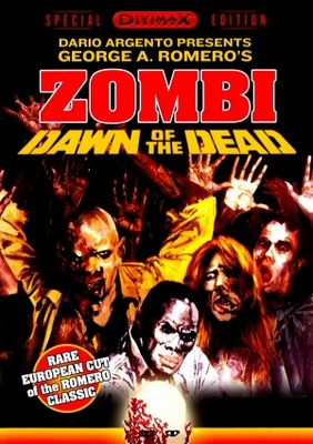 dawn of the dead download full movie
