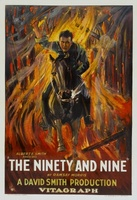 The Ninety and Nine movie poster