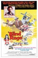 Blind Rage movie poster