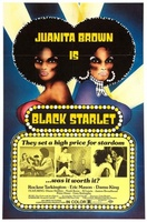 Black Starlet movie poster