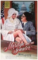 Marilyn and the Senator movie poster