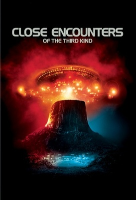 Close Encounters of the Third Kind poster #749214
