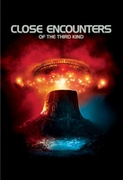 Close Encounters of the Third Kind #749214 movie poster