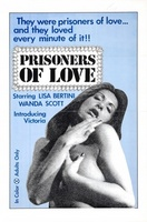 Prisoners of Love movie poster