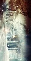 Resident Evil: Retribution movie poster