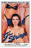 G-strings movie poster