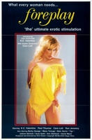 Foreplay movie poster