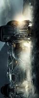 Prometheus #749394 movie poster