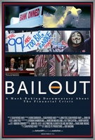 Bailout movie poster