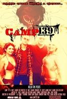 Camp 139 movie poster