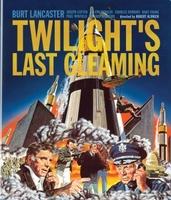 Twilight's Last Gleaming movie poster