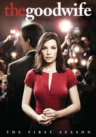 The Good Wife #749586 movie poster