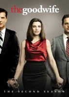 The Good Wife #749587 movie poster