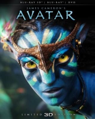 Avatar poster #749601