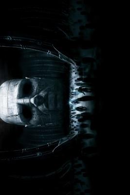 Prometheus poster #749603