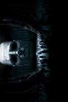 Prometheus #749603 movie poster