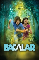Bacalar movie poster