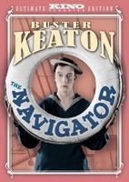 The Navigator movie poster
