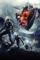 Prometheus #749795 movie poster