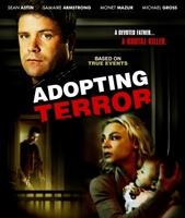 Adopting Terror movie poster